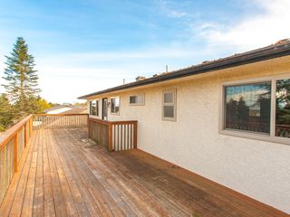 Photo 39: 243 Moss Ave in Parksville: House for sale : MLS®# 389769