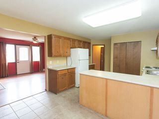 Photo 29: 243 Moss Ave in Parksville: House for sale : MLS®# 389769