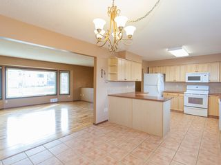 Photo 9: 243 Moss Ave in Parksville: House for sale : MLS®# 389769
