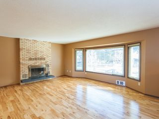 Photo 5: 243 Moss Ave in Parksville: House for sale : MLS®# 389769
