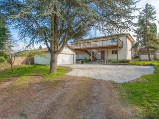 Photo 34: 243 Moss Ave in Parksville: House for sale : MLS®# 389769