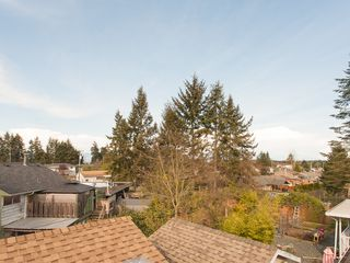 Photo 38: 243 Moss Ave in Parksville: House for sale : MLS®# 389769