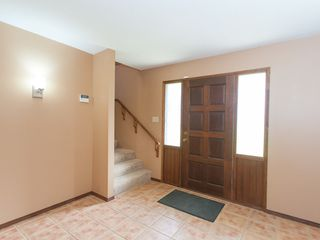 Photo 3: 243 Moss Ave in Parksville: House for sale : MLS®# 389769