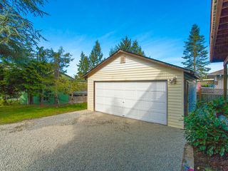 Photo 33: 243 Moss Ave in Parksville: House for sale : MLS®# 389769