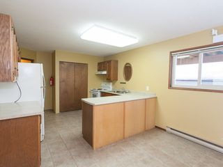 Photo 28: 243 Moss Ave in Parksville: House for sale : MLS®# 389769