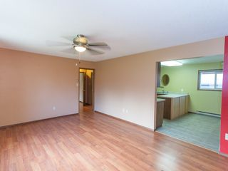 Photo 27: 243 Moss Ave in Parksville: House for sale : MLS®# 389769