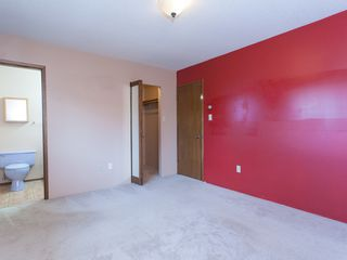Photo 15: 243 Moss Ave in Parksville: House for sale : MLS®# 389769