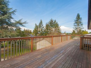 Photo 40: 243 Moss Ave in Parksville: House for sale : MLS®# 389769
