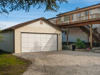 Photo 36: 243 Moss Ave in Parksville: House for sale : MLS®# 389769