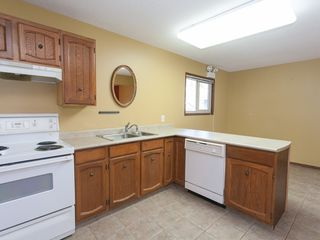 Photo 30: 243 Moss Ave in Parksville: House for sale : MLS®# 389769