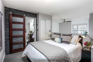 Photo 12: 21 Earl St Unit #315 in Toronto: North St. James Town Condo for sale (Toronto C08)  : MLS®# C4092440
