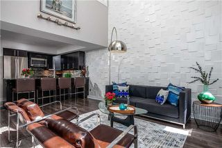 Photo 2: 21 Earl St Unit #315 in Toronto: North St. James Town Condo for sale (Toronto C08)  : MLS®# C4092440