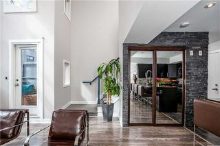 Photo 11: 21 Earl St Unit #315 in Toronto: North St. James Town Condo for sale (Toronto C08)  : MLS®# C4092440