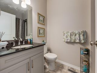 Photo 39: 31 REUNION Grove NW: Airdrie House for sale : MLS®# C4178668