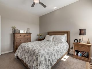 Photo 31: 31 REUNION Grove NW: Airdrie House for sale : MLS®# C4178668