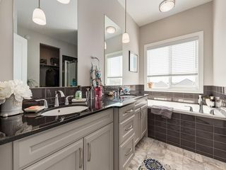 Photo 33: 31 REUNION Grove NW: Airdrie House for sale : MLS®# C4178668