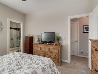 Photo 32: 31 REUNION Grove NW: Airdrie House for sale : MLS®# C4178668
