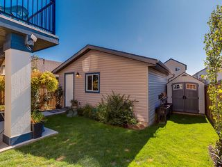 Photo 43: 31 REUNION Grove NW: Airdrie House for sale : MLS®# C4178668
