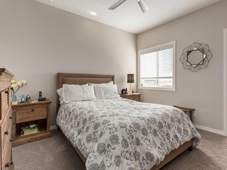 Photo 30: 31 REUNION Grove NW: Airdrie House for sale : MLS®# C4178668