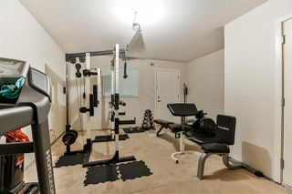 "Photo 20: 41 8533 CUMBERLAND Place in Burnaby: The Crest Townhouse for sale in ""CHANCERY LANE"" (Burnaby East)  : MLS®# R2259303"