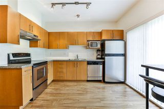 "Photo 9: 41 8533 CUMBERLAND Place in Burnaby: The Crest Townhouse for sale in ""CHANCERY LANE"" (Burnaby East)  : MLS®# R2259303"