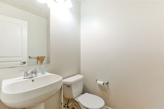 "Photo 7: 41 8533 CUMBERLAND Place in Burnaby: The Crest Townhouse for sale in ""CHANCERY LANE"" (Burnaby East)  : MLS®# R2259303"