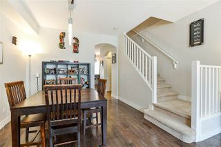 "Photo 6: 41 8533 CUMBERLAND Place in Burnaby: The Crest Townhouse for sale in ""CHANCERY LANE"" (Burnaby East)  : MLS®# R2259303"