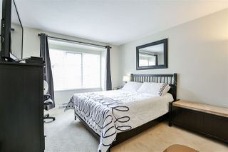 "Photo 15: 41 8533 CUMBERLAND Place in Burnaby: The Crest Townhouse for sale in ""CHANCERY LANE"" (Burnaby East)  : MLS®# R2259303"