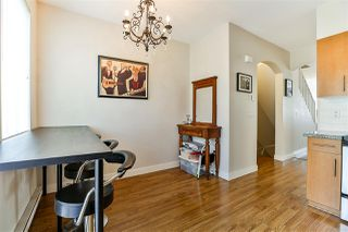 "Photo 12: 41 8533 CUMBERLAND Place in Burnaby: The Crest Townhouse for sale in ""CHANCERY LANE"" (Burnaby East)  : MLS®# R2259303"