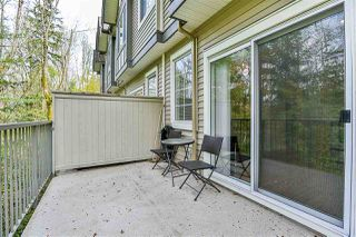 "Photo 13: 41 8533 CUMBERLAND Place in Burnaby: The Crest Townhouse for sale in ""CHANCERY LANE"" (Burnaby East)  : MLS®# R2259303"