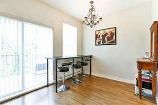 "Photo 11: 41 8533 CUMBERLAND Place in Burnaby: The Crest Townhouse for sale in ""CHANCERY LANE"" (Burnaby East)  : MLS®# R2259303"