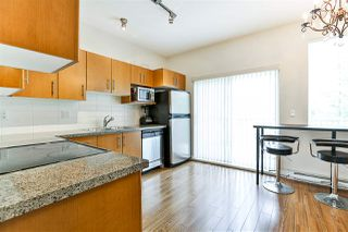 "Photo 10: 41 8533 CUMBERLAND Place in Burnaby: The Crest Townhouse for sale in ""CHANCERY LANE"" (Burnaby East)  : MLS®# R2259303"