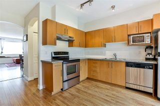 "Photo 8: 41 8533 CUMBERLAND Place in Burnaby: The Crest Townhouse for sale in ""CHANCERY LANE"" (Burnaby East)  : MLS®# R2259303"