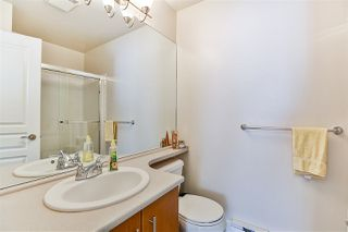"Photo 16: 41 8533 CUMBERLAND Place in Burnaby: The Crest Townhouse for sale in ""CHANCERY LANE"" (Burnaby East)  : MLS®# R2259303"
