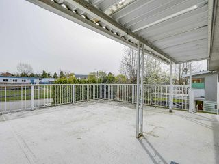 Photo 13: 7038 ELMHURST Drive in Vancouver: Fraserview VE House for sale (Vancouver East)  : MLS®# R2259485