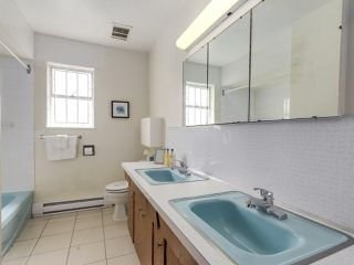 Photo 10: 7038 ELMHURST Drive in Vancouver: Fraserview VE House for sale (Vancouver East)  : MLS®# R2259485