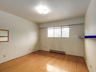 Photo 9: 7038 ELMHURST Drive in Vancouver: Fraserview VE House for sale (Vancouver East)  : MLS®# R2259485