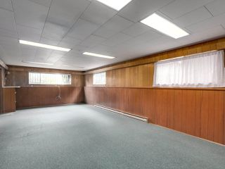 Photo 11: 7038 ELMHURST Drive in Vancouver: Fraserview VE House for sale (Vancouver East)  : MLS®# R2259485