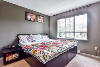 Photo 10: 72 12778 66 AVENUE in Surrey: West Newton Townhouse for sale : MLS®# R2250246