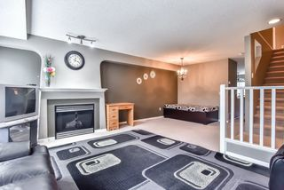 Photo 2: 72 12778 66 AVENUE in Surrey: West Newton Townhouse for sale : MLS®# R2250246