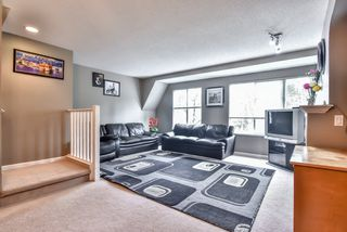 Photo 4: 72 12778 66 AVENUE in Surrey: West Newton Townhouse for sale : MLS®# R2250246