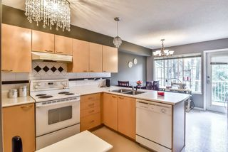 Photo 9: 72 12778 66 AVENUE in Surrey: West Newton Townhouse for sale : MLS®# R2250246