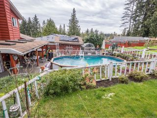 Photo 14: 2454 Jeans Way in NANAIMO: Na Diver Lake House for sale (Nanaimo)  : MLS®# 784954