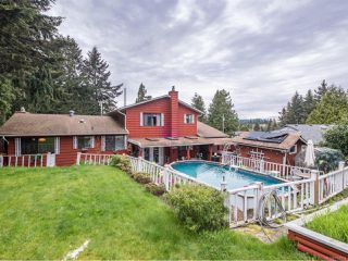 Photo 15: 2454 Jeans Way in NANAIMO: Na Diver Lake House for sale (Nanaimo)  : MLS®# 784954