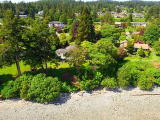 Photo 8: 8643 Lochside Drive in NORTH SAANICH: NS Bazan Bay Single Family Detached for sale (North Saanich)  : MLS®# 391483