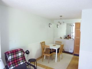 "Photo 6: 302 7591 MOFFATT Road in Richmond: Brighouse South Condo for sale in ""BRIGANTINE SQUARE"" : MLS®# R2269044"