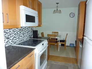"Photo 8: 302 7591 MOFFATT Road in Richmond: Brighouse South Condo for sale in ""BRIGANTINE SQUARE"" : MLS®# R2269044"