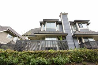 "Photo 19: 26 355 DUTHIE Avenue in Burnaby: Westridge BN Townhouse for sale in ""TAPESTRY LANE"" (Burnaby North)  : MLS®# R2269847"