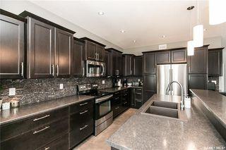 Photo 16: 510 Pohorecky Lane in Saskatoon: Evergreen Residential for sale : MLS®# SK732685