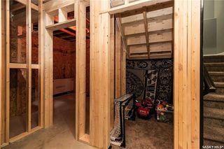 Photo 37: 510 Pohorecky Lane in Saskatoon: Evergreen Residential for sale : MLS®# SK732685
